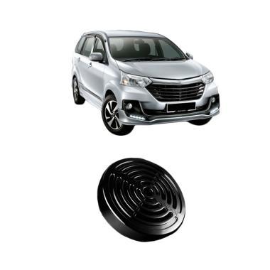 Bosch Europa Grill Disc Klakson Mobil for Toyota Avanza