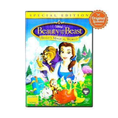 https://www.static-src.com/wcsstore/Indraprastha/images/catalog/medium//1227/disney_disney-beauty-and-the-beast-belle-s-magical-world-2010-dvd-film_full05.jpg