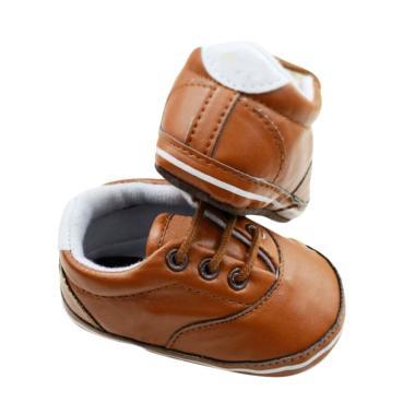 https://www.static-src.com/wcsstore/Indraprastha/images/catalog/medium//1229/cottonrama_cottonrama-prewalker-sepatu-bayi---brown-leather_full02.jpg