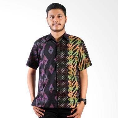 Wan Sarung Pria Trendi Motif 5 Silky Touch Hijau Muda Cek Harga Source · Harga Wan. Source · Batik Distro Lengan Pendek Wajik Batik Pria .