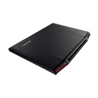 Lenovo IdeaPad Y700-15ISK-7JID Lapt ... M-4GB/15.6Inch FHD/Win10]