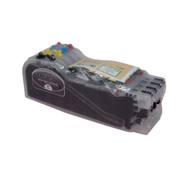 https://www.static-src.com/wcsstore/Indraprastha/images/catalog/medium//1232/aiflo_aiflo-lc593-refillable-cartridge-infus-for-printer-brother-a4_full02.jpg