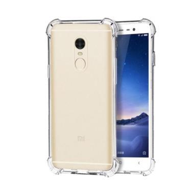 uk availability bd776 42f0b OEM Anti Crack Casing for Xiaomi Redmi 3S/3S Pro[Anti Shock]