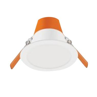Osram Down Light Comfo Ace Lampu LE ...  Inch/ 3000K/ GC/ 7 Watt]