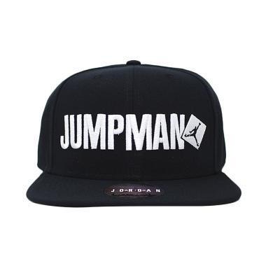 Jual Topi Pria Man Online - Harga Baru Termurah Maret 2019  4e7215918a