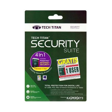 https://www.static-src.com/wcsstore/Indraprastha/images/catalog/medium//1236/kaspersky_kaspersky-internet-security-2017-software--3-user-_full03.jpg