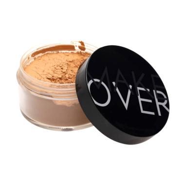 make-over_make-over-ultra-cover-liquid-matt-foundation---07-caramel_full02 Daftar Harga Harga Foundation Makeover Terbaru Februari 2019