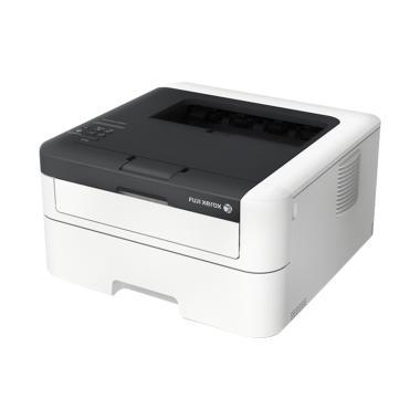 Fuji Xerox DPP225d A4 Mono Single Function Printer