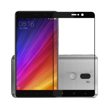 HMC Tempered Glass Screen Protector for Xiaomi Redmi... Rp 49.900 · HMC ...