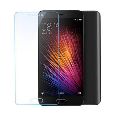 Xiaomi Tempered Glass Screen Protector for Xiaomi Mi5