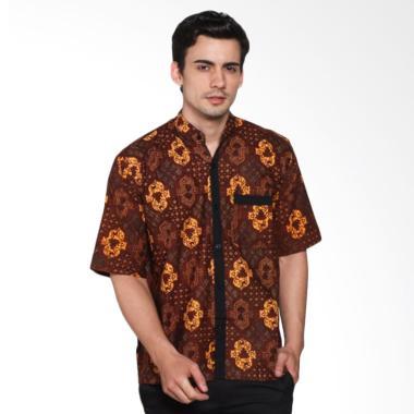 Jual Batik Jogja Motif Terbaru - Harga Murah  01388c9e40