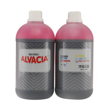 https://www.static-src.com/wcsstore/Indraprastha/images/catalog/medium//1239/alvacia_alvacia-light-magenta-1-liter-tinta-untuk-printer-epson_full02.jpg