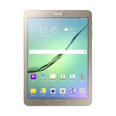 Samsung Galaxy Tab S2 8.0 T719 Tabl ... 3 GB] + Free USB OTG 32GB
