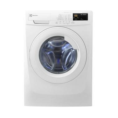 Electrolux EWF80743 Front Loading Washer [Jabodetabek]