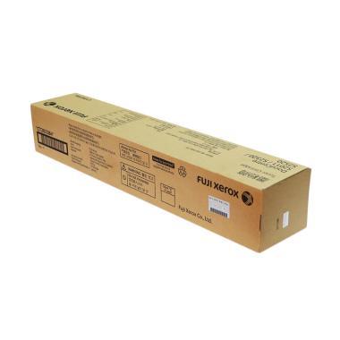 Fuji Xerox CT202384 Toner Cartridge ... otocopy DC 2011/2320/2520