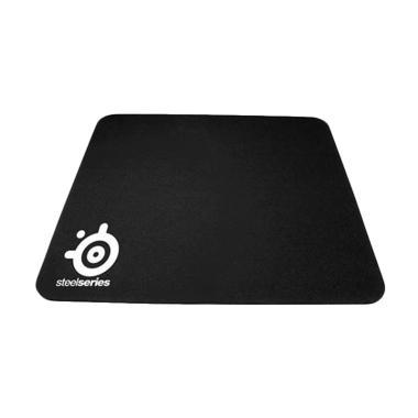 SteelSeries QcK Mini Mousepad Gaming [W 250 x L 210 x H 2mm]