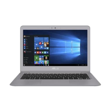 Jual Express Gadget - Asus Zenbook UX330 ... 00U/256GB SSD/8GB/Win 10] Harga Rp 13499000. Beli Sekarang dan Dapatkan Diskonnya.