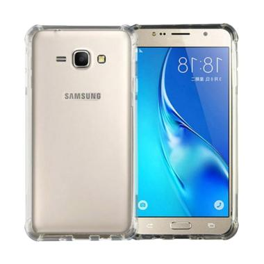 Anti Crack And Shock Casing For Samsung Galaxy J1 Ace