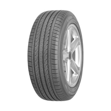 Goodyear 215/45R17 87W Assurance Triplemax Ban Mobil [Trade In]