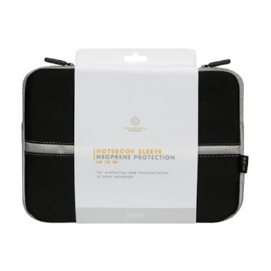 https://www.static-src.com/wcsstore/Indraprastha/images/catalog/medium//1245/new_new-icidu-tas-laptop-sarung-tablet-ipad-10-inch-neoprene---hitam_full05.jpg