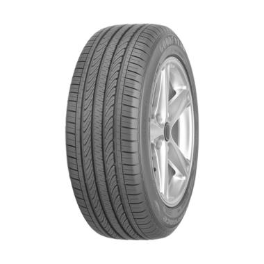 Goodyear 225/45R17 97V Assurance Triplemax Ban Mobil [Trade In]