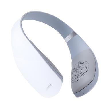 LeEco Original LeTV Leme 2nd Gen Eb30 Bluetooth Headphone - White