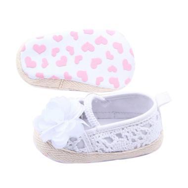 https://www.static-src.com/wcsstore/Indraprastha/images/catalog/medium//1247/cottonrama_cottonrama-prewalker-sepatu-bayi---brenda-flowery2_full02.jpg