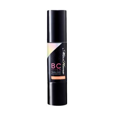 Miss Hana Flawless Multi Foundation BC Stick - Bright [12 g]