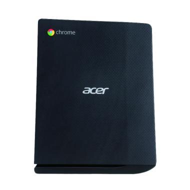 Acer Chromebox CXI-QB2957U Desktop  ... B RAM/16GB SSD/Chrome OS]