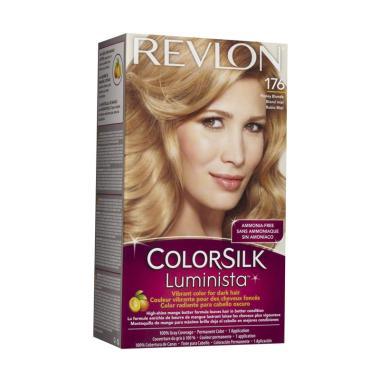 revlon_revlon-colorsilk-luminista-176-cat-rambut---honey-blonde_full02.jpg
