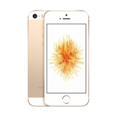 https://www.static-src.com/wcsstore/Indraprastha/images/catalog/medium//1250/apple_apple-iphone-se-64-gb-smartphone---gold--garansi-internasional-_full03.jpg