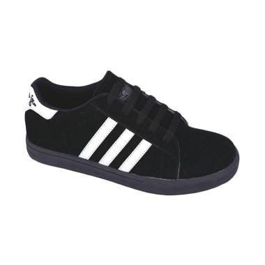 Catenzo Junior Jaden CNS 060 Sepatu Sneakers Anak Laki-laki