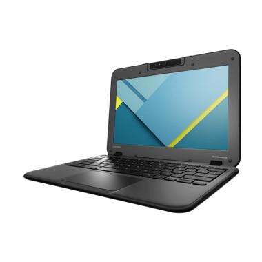 Lenovo Thinkpad 11E Notebook - Blac ... 0GB/ Win10 Pro/ 11.6