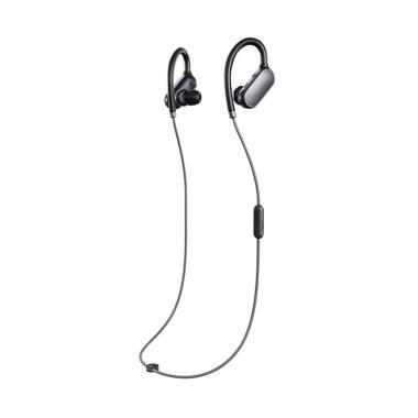 https://www.static-src.com/wcsstore/Indraprastha/images/catalog/medium//1253/xiaomi_xiaomi-wireless-bluetooth-4-1-music-sport-earbuds----black_full04.jpg