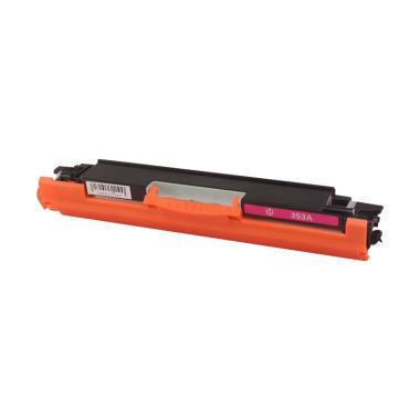 https://www.static-src.com/wcsstore/Indraprastha/images/catalog/medium//1255/aiflo_aiflo-cf353a-toner-compatible-cartridge-for-printer-hp---magenta_full05.jpg