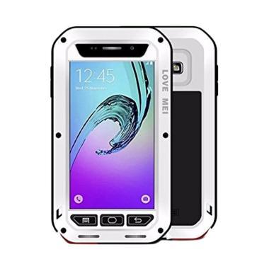 Jual Waterproof Case Samsung Galaxy A3 2016 Online Harga Baru