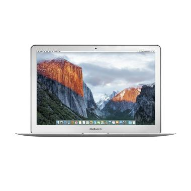 Apple MacBook Air MMGF2 Notebook -  ...  i5/ 8GB/ 128GB/ 13 inch]