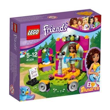 Jual Mainan Anak Lego Friends Terbaru Kualitas Terbaik Bliblicom