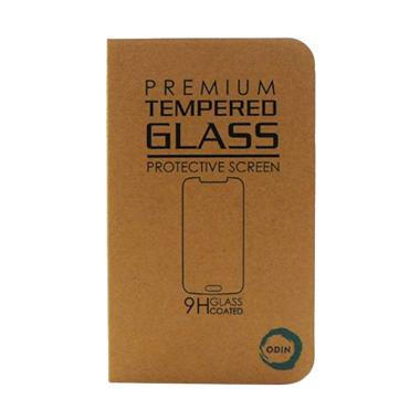 ODIN Tempered Glass Screen Protector for Sony Xperia E4 [9H]