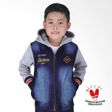 Daftar Harga 10 Catenzo Junior Terbaru Maret 2019 & Terupdate | Blibli.com