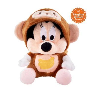 Boneka Minnie S - harga terbaru Produk Terbaru Di Indonesia 8147eb2801