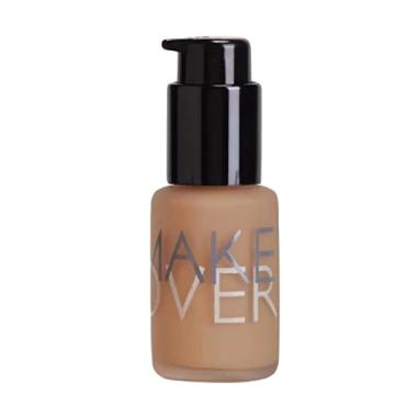 make-over_make-over-ultra-cover-liquid-matt-foundation---07-caramel_full02 Kumpulan List Harga Kosmetik Make Over Murah Terbaik