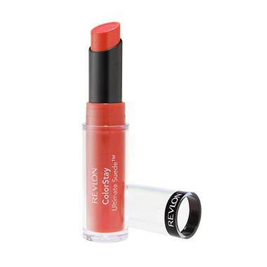 https://www.static-src.com/wcsstore/Indraprastha/images/catalog/medium//1263/revlon_revlon-colorstay-ultimate-suede-lipstick---designer-097_full01.jpg