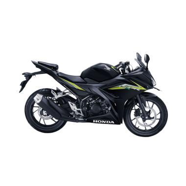 Honda All New CBR 150R Sepeda Motor ... .400.000/Bekasi Cikarang]