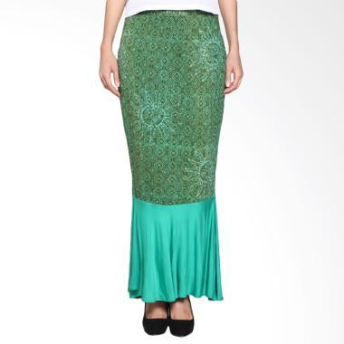 Fafa Collection Leshe 004 Rok Panjang Batik ... 8bfe22b3dd