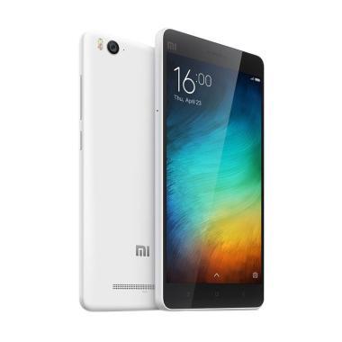 https://www.static-src.com/wcsstore/Indraprastha/images/catalog/medium//1265/xiaomi_xiaomi-mi4i-smartphone---putih--16gb--2gb-garansi-distributor-_full02.jpg