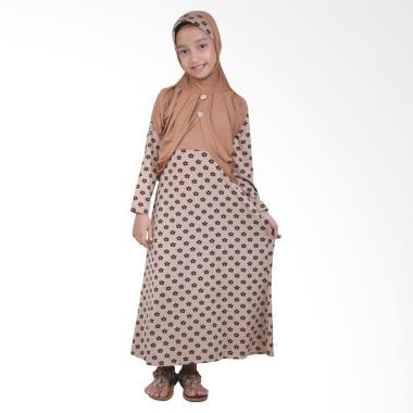 catenzo-junior_catenzo-junior-setelan-muslim-anak-azeeza-ciw-004_full02 Ulasan Daftar Harga Dress Muslim Motif Bunga Terbaru waktu ini