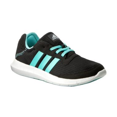 adidas Element Refresh Women's Running Shoes BA7913