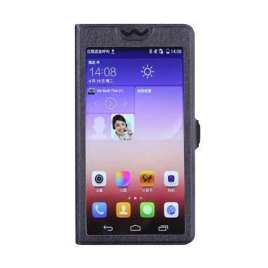 Mercury Goospery Fancy Diary Case Samsung Galaxy Tab S2 9.7 inch Hitam . Source · OEM