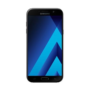 https://www.static-src.com/wcsstore/Indraprastha/images/catalog/medium//1270/samsung_samsung-galaxy-a7-2017-new-edition-sm-a720-smartphone---black--32gb--3gb-_full03.jpg